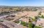 988 W KINGBIRD Drive, 0, Chandler, AZ 85286