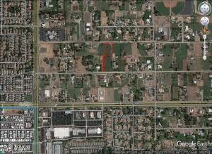 0000 E Morgan Drive, -, Gilbert, AZ 85295