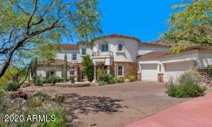 6556 N ARIZONA BILTMORE Circle, Phoenix, AZ 85016