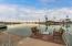 14017 N WHISPERING LAKE Drive, Sun City, AZ 85351