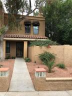 10409 N 9TH Street, 2, Phoenix, AZ 85020