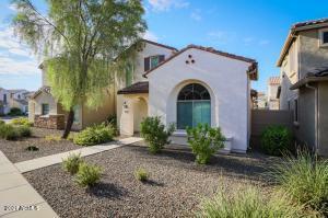 26652 N 53RD Lane, Phoenix, AZ 85083