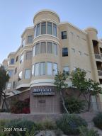 9820 N Central Avenue, 217, Phoenix, AZ 85020