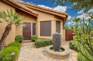 9437 E SUTTON Drive, Scottsdale, AZ 85260