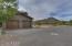6145 E CAVE CREEK Road, 208, Cave Creek, AZ 85331