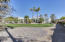 9590 N 55th Street, Paradise Valley, AZ 85253