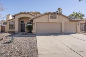 19025 N 36TH Way, Phoenix, AZ 85050