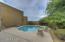 6145 E Cave Creek Road, 108, Cave Creek, AZ 85331