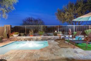 3728 E MATTHEW Drive, Phoenix, AZ 85050