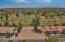 172 S QUARTY Circle, -, Chandler, AZ 85225