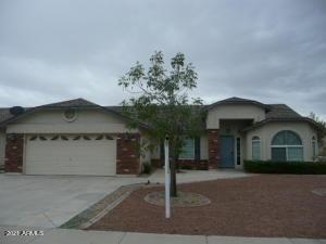 3735 E MAGNUS Circle, San Tan Valley, AZ 85140