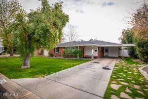 4049 E WELDON Avenue, Phoenix, AZ 85018