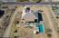 12827 S Hermit Road, Buckeye, AZ 85326
