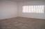 11375 E Sahuaro Drive, 2048, Scottsdale, AZ 85259