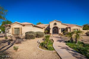 2616 E TAURUS Place, Chandler, AZ 85249