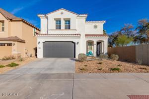 5739 S 29TH Place, Phoenix, AZ 85040