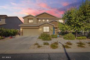 15636 W CAMERON Drive, Surprise, AZ 85379