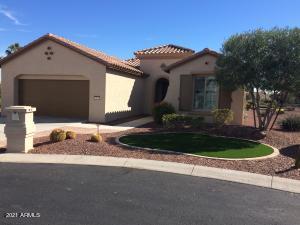 1831 N 165TH Avenue, Goodyear, AZ 85395