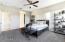 36638 W SANTA CLARA Avenue, Maricopa, AZ 85138