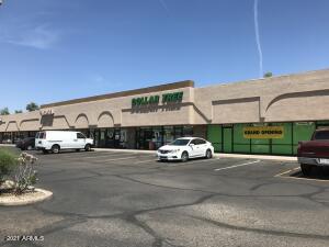 832 W Baseline Road, 15, Mesa, AZ 85210