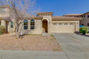 9344 W PAYSON Road, Tolleson, AZ 85353