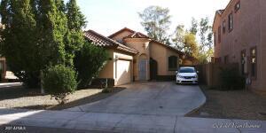 5830 S 9TH Drive, Phoenix, AZ 85041