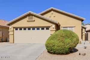 2668 W ANGEL Way, Queen Creek, AZ 85142
