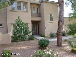 11000 N 77TH Place, 2006, Scottsdale, AZ 85260