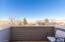 81 Rochelle Road, Elgin, AZ 85611