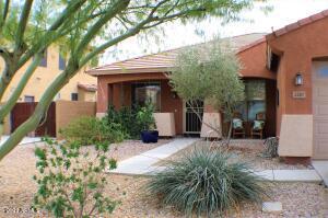 2287 W ANGEL Way, Queen Creek, AZ 85142