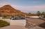 9925 N 131ST Place, Scottsdale, AZ 85259