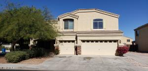 23418 W HOPI Street, Buckeye, AZ 85326