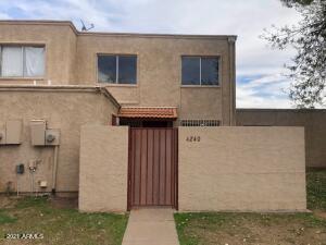 4240 N 68th Avenue, Phoenix, AZ 85033