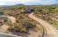 37391 N 97TH Way, Scottsdale, AZ 85262
