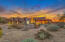Private lot, almost 47,000 sq. ft.
