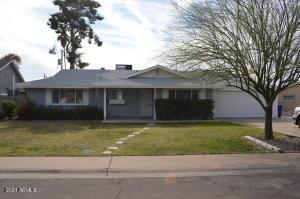 617 E HANCOCK Avenue, Tempe, AZ 85281