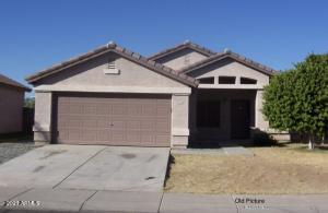 10366 W DANA Lane, Avondale, AZ 85392