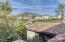 4949 E LINCOLN Drive, 18, Paradise Valley, AZ 85253