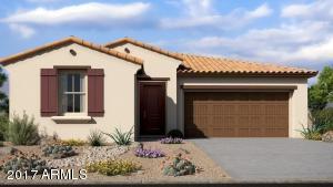 4227 W ARDMORE Road, Laveen, AZ 85339