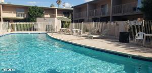 6565 N 19TH Avenue, 3, Phoenix, AZ 85015