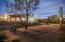 6522 E MONTGOMERY Road, Cave Creek, AZ 85331