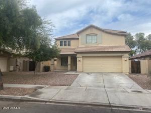 3732 E TIMBERLINE Road, Gilbert, AZ 85297