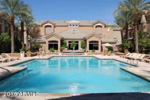 4455 E Paradise Village Parkway S, 1090, Phoenix, AZ 85032