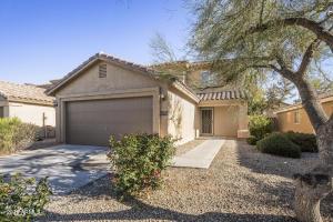 31371 N BLACKFOOT Drive, San Tan Valley, AZ 85143