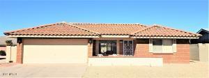 8310 E MONTEREY Avenue, Mesa, AZ 85209