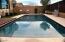 37162 N BIG BEND Road, San Tan Valley, AZ 85140