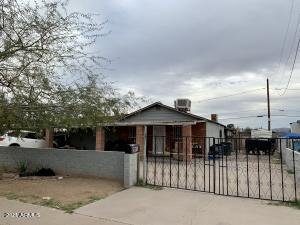 1305 E DURANGO Street, Phoenix, AZ 85034
