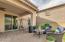 3820 E MATTHEW Drive, Phoenix, AZ 85050