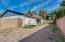 865 E PARK Avenue, Gilbert, AZ 85234
