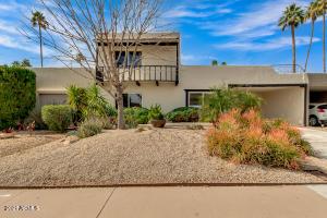 4932 N 78TH Street, Scottsdale, AZ 85251